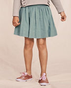 Vignette Girls' Rae Skirt