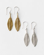 Kristen Mara Soraya Earrings