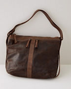 Rough & Tumble Vintage City Safari Convertible Bag