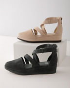EILEEN FISHER Bovery Shoes