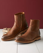 Men's Frye Bowery Boots