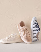 Girls' Keds Kickstart Sneakers