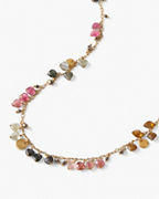 Chan Luu Tourmaline Necklace