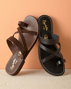 Seychelles® So-Precious Sandals