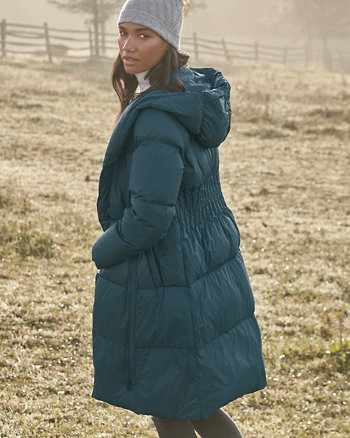 Women's Coats, Jackets and Outerwear