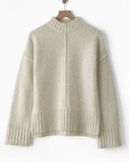 Smartwool® Bell Meadow Sweater