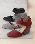EILEEN FISHER Mina Shoes