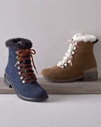 EMU Billington Boots