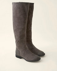 Free Shipping on Shoes and Boots