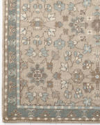Siena Hand-Knotted Rug