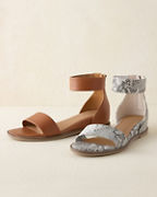 Seychelles® Lofty Sandals
