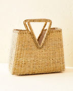 Beachgold Bali Costa Bag