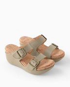 Kork-Ease® Grace Wedges