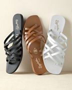 Seychelles® Nice Try Sandals