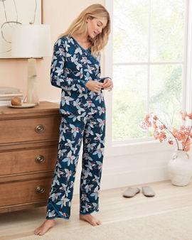 63fce3cfa774 Women's Clothing | Dresses, Sweaters, Tops | Garnet Hill