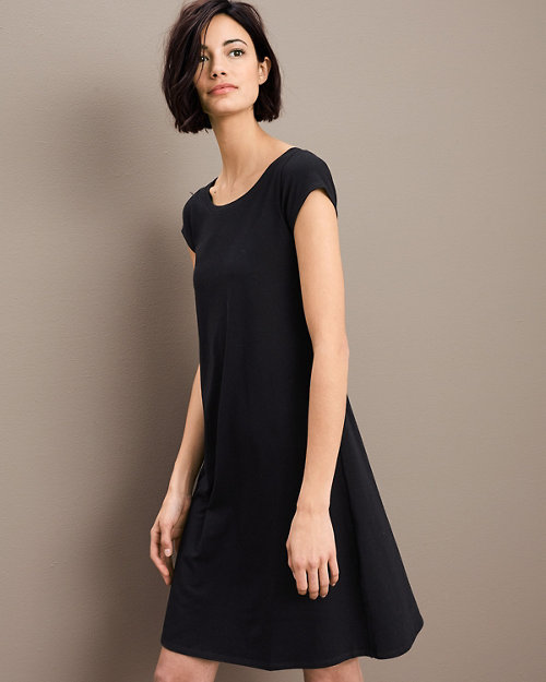 Sale And Clearance Womens Clothing Garnet Hill