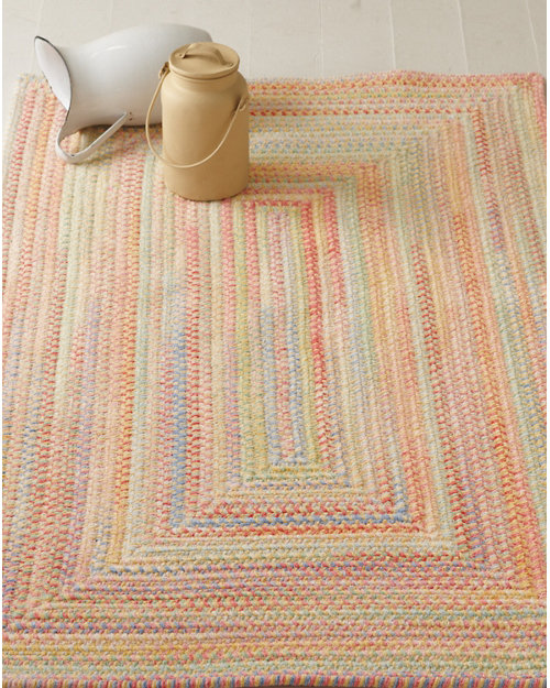 Sale And Clearance Rugs And Home Decor Garnet Hill