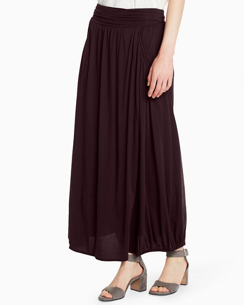 1d90af728541 Sale and Clearance | Women's Skirts | Garnet Hill