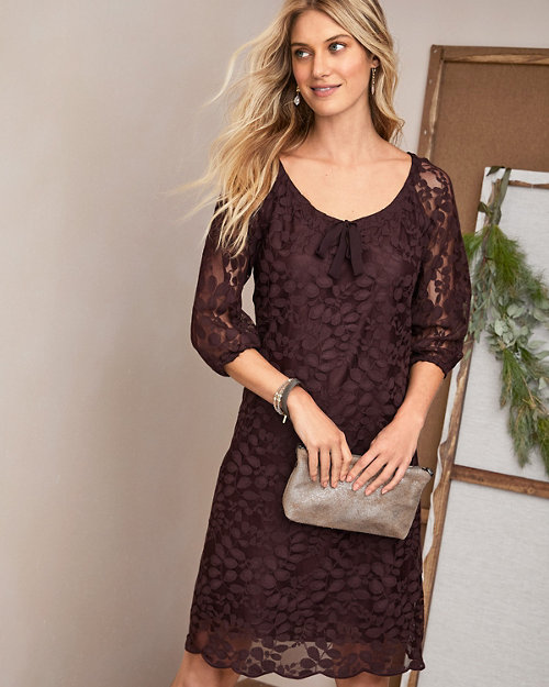 Sale and Clearance   Dresses, Knit Dresses   Garnet Hill 35197cedeb
