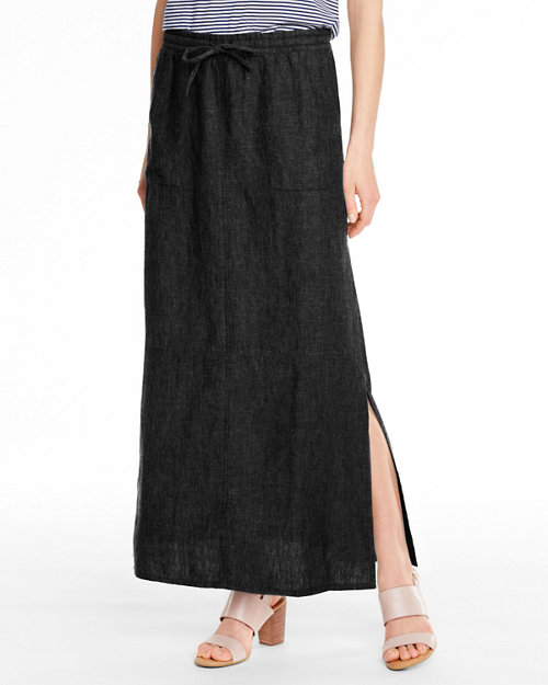 ccfd3329c8 Sale and Clearance | Women's Skirts | Garnet Hill