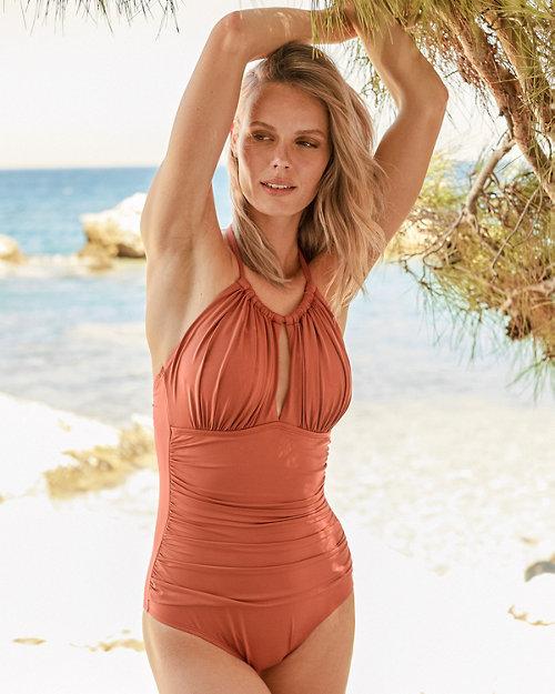 c9cdc96211 Sale and Clearance | Swimsuits, Swimwear | Garnet Hill