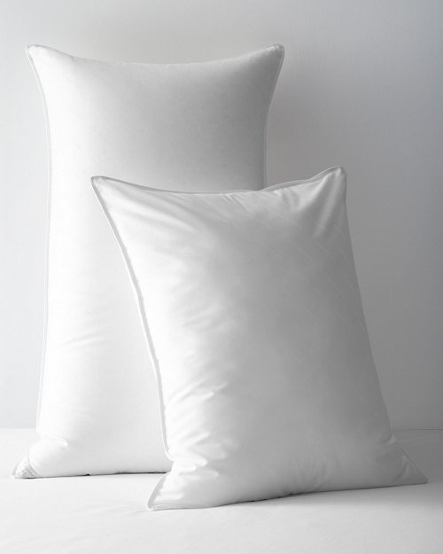 Sale And Clearance Bedding And Bath Garnet Hill