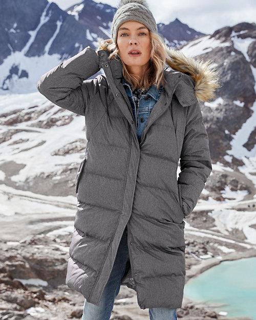 84f3940312 Sale and Clearance | Coats, Jackets | Garnet Hill