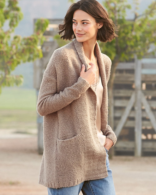 Sale And Clearance Womens Sweaters Garnet Hill