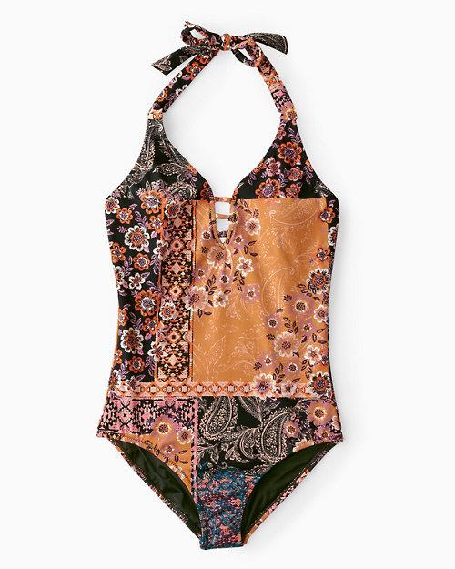 bc9fa4826fd Sale and Clearance   Swimsuits, Swimwear   Garnet Hill