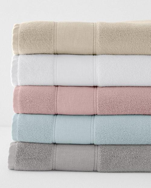 Sale And Clearance Bath Towels Bath Rugs Garnet Hill