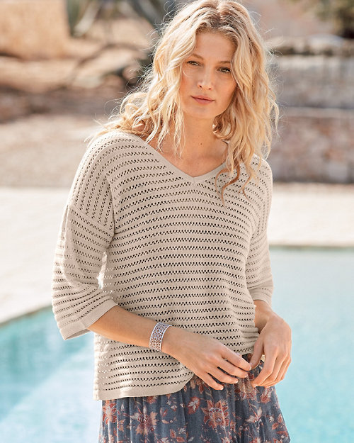 6e44417d0a3 Sale and Clearance | Women's Sweaters | Garnet Hill