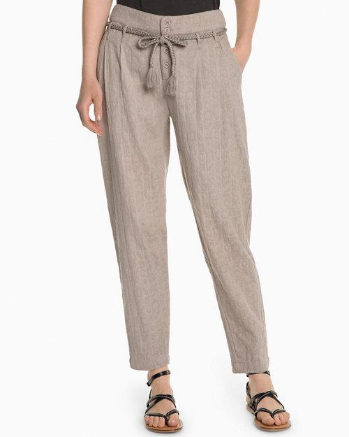 da2da4d1e3792 Sale and Clearance | Women's Pants, Shorts | Garnet Hill