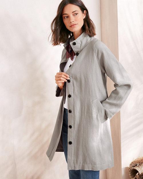9d0440c6ac9 Sale and Clearance | Coats, Jackets | Garnet Hill