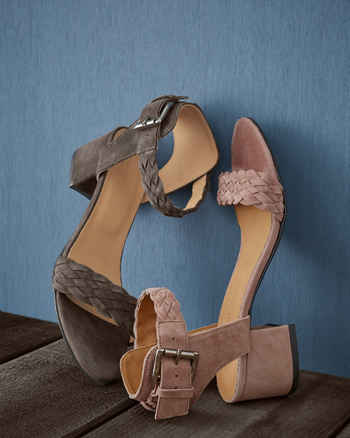 af6858ef236 Sale and Clearance | Women's Shoes | Garnet Hill