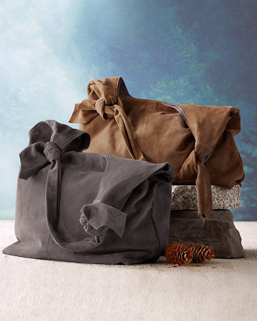 Trask Helena Slouchy Tote 9d79bead9