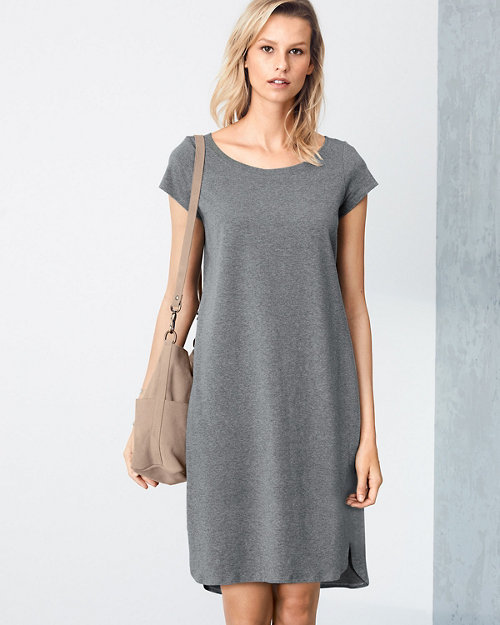 64edbbca56ca Eileen Fisher Sale and Clearance | Garnet Hill