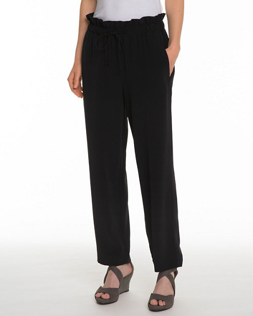 a5c74758d70 Eileen Fisher Sale and Clearance