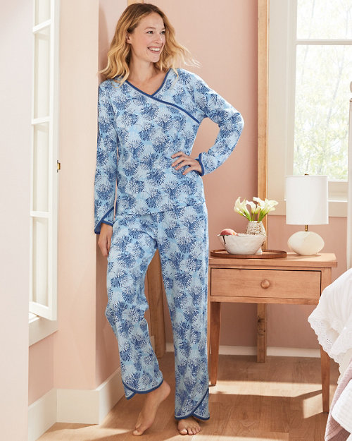 3b17deff5 Sale and Clearance | Pajamas, Nightgowns | Garnet Hill
